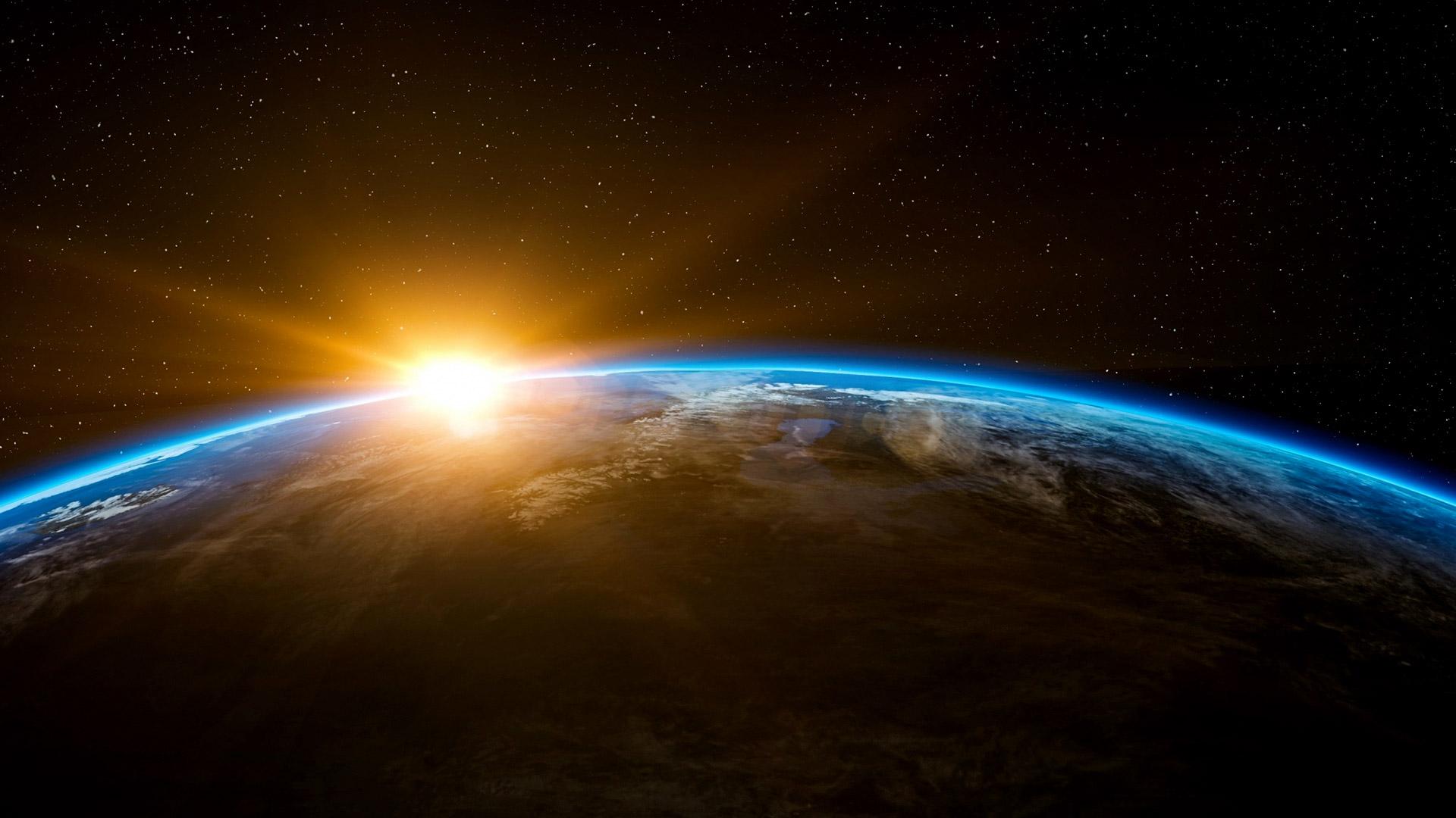 Los Aliados De La Humanidad Revelando La Colonización Extraterrestre De La Tierra